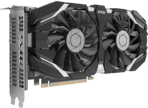 Видеокарта 6144Mb MSI GeForce GTX 1060 P106-100 MINER 6G GTX 1060 6GT OCV1 PCB OEM