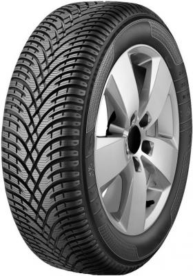 Шина BFGoodrich G-Force Winter 2 215/55 R16 97H faro frost l столб малый 56см
