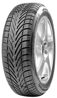 Шина BFGoodrich G-Force Winter 2 245/45 R18 100V