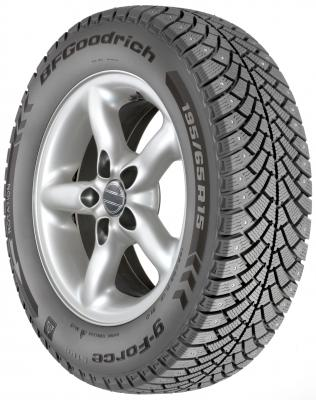 Шина BFGoodrich G-Force Stud 245/40 R18 97T XL шина bfgoodrich g force winter 2 225 40 r18 92v xl