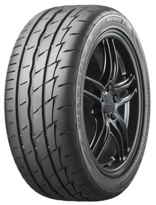 Шина Bridgestone Potenza Adrenalin RE003 235/45 R17 94W шина goodyear efficientgrip 235 45 r17 94w лето