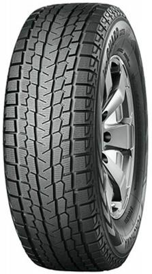 Шина Yokohama iceGuard Studless G075 205/70 R15 96Q шина hankook winter i cept iz2 w616 205 70 r15 96t