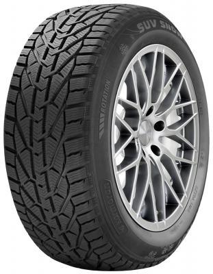 Шина Kormoran SUV Snow TL 225/60 R17 103V шина triangle pl01 225 60 r17 103r