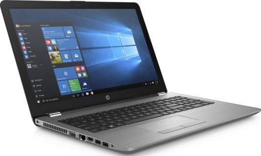 """Ноутбук HP 250 G6 15.6"""" 1920x1080 Intel Core i5-7200U 1XN72EA"""