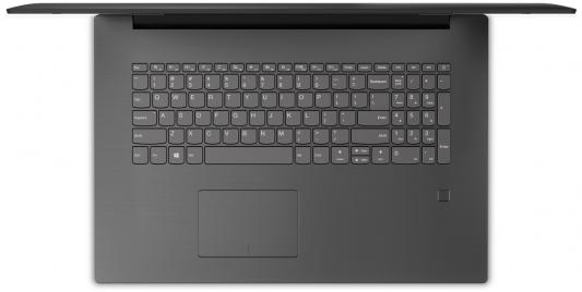 "Ноутбук Lenovo IdeaPad 320-15IAP 15.6"" 1920x1080 Intel Pentium-N4200 80XR0020RK"