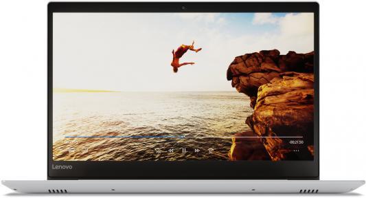 Ноутбук Lenovo IdeaPad 320-15IAP 15.6 1920x1080 Intel Pentium-N4200 ноутбук lenovo ideapad 320 15iap 80xr001wrk 80xr001wrk