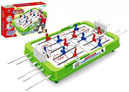 Настольная игра Shantou Gepai хоккей 99788 билеты на хоккей авангард онлайн
