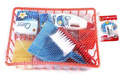 Игровой набор Shantou Gepai 088 8 предметов в ассортименте