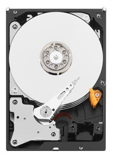 Жесткий диск 3.5 3 Tb 5400rpm 64Mb cache Western Digital Purple SATAIII WD30PURZ жесткий диск 3 5 3 tb 5400rpm 64mb cache western digital purple sataiii wd30purz
