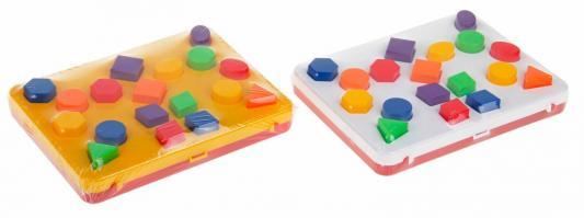Логическая игрушка Игрушки Вашего Детства Гармония логики