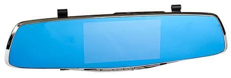 Видеорегистратор Sho-Me SFHD 500 5 1920x1080 170° G-сенсор USB microSD microSDHC коврик на торпедо sho me sho 0101