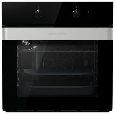 Картинка для Электрический шкаф Gorenje BO617ORAB черный