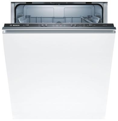 Посудомоечная машина Bosch SMV24AX01R белый bosch smv 50e10