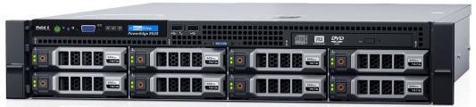 Сервер Dell PowerEdge R530 210-ADLM-99