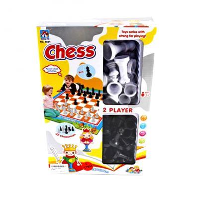 Напольная игра Shantou Gepai шахматы Шахматы стоимость