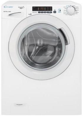 Стиральная машина Candy RGVS4 116DW3/2-07 ст/м белый