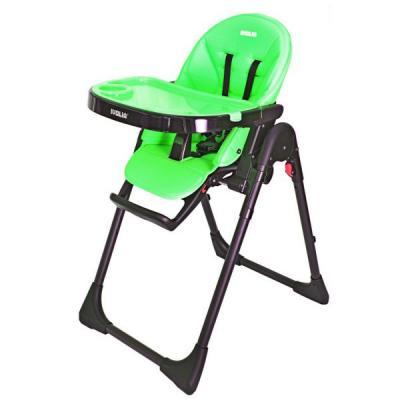 Стульчик для кормпления Ivolia Hope (2 колеса/green) стул ivolia hope 01 green