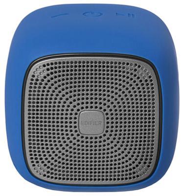 Колонки Edifier MP200 Blue