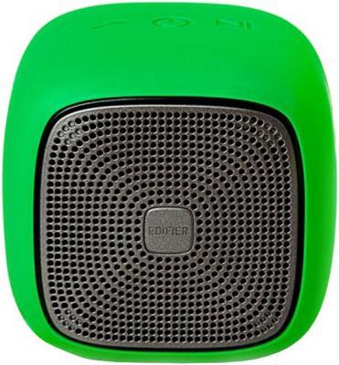 Колонки Edifier MP200 Green колонки edifier r980t