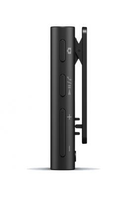 Bluetooth-гарнитура SONY SBH56 черный
