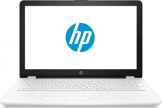 Ноутбук HP 14-bp014ur <1ZJ50EA> i7-7500U(2.7)/6Gb/1TB+128Gb SSD/14.0 FHD IPS/AMD 530 2GB/no ODD/Cam HD/Win10 (Snow White) рюкзак 133 zj 106 7 page 6