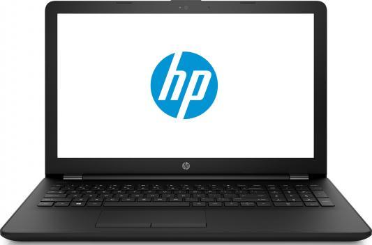 Ноутбук HP 15-bs015ur (1ZJ81EA)