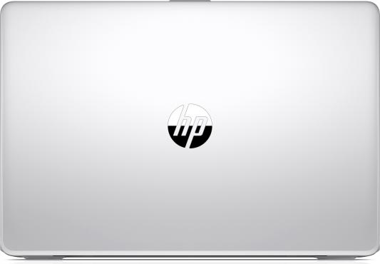 "Ноутбук HP 15-bs084ur 15.6"" 1920x1080 Intel Core i7-7500U 1VH78EA"