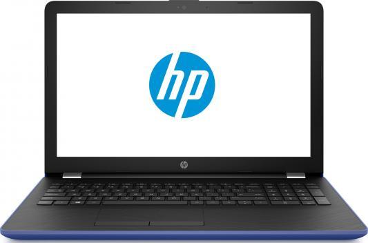 Ноутбук HP 15-bw534ur 15.6 1366x768 AMD A6-9220 жк экран для ноутбука n116bge l11 11 6 n116bge l11 1366 768