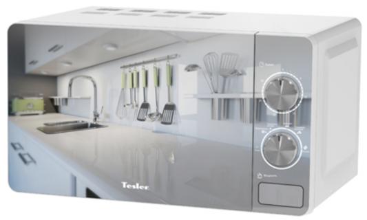 Микроволновая печь TESLER MM-2002 700 Вт