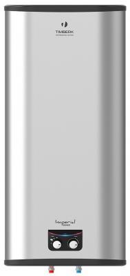 Водонагреватель накопительный Timberk SWH FSM3 80 VH 80л 2.5кВт серебристый водонагреватель timberk swh fsm3 50 vh