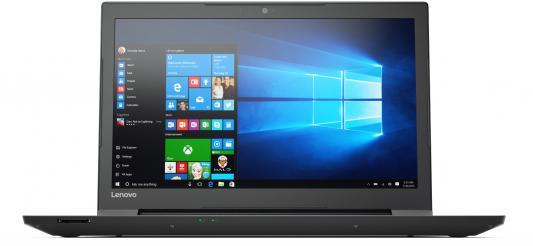 Ноутбук Lenovo V310-15ISK (80SY03RVRK) new for lenovo