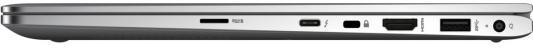 """Ноутбук HP Elitebook x360 1030 G2 13.3"""" 3840x2160 Intel Core i7-7500U 1EP23EA"""