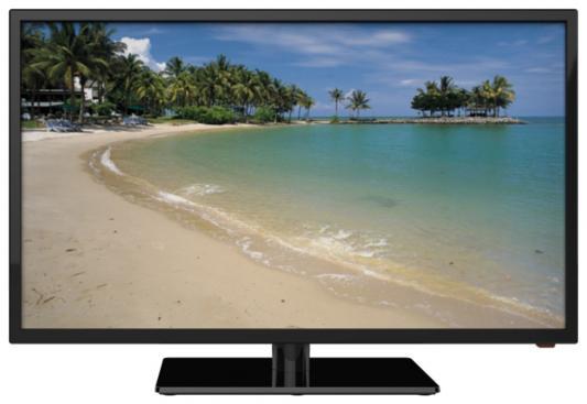 Телевизор Supra STV-LC32LT0010W черный телевизор supra stv lc32lt0010w