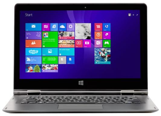 Ноутбук KREZ Ninja TY1301 (TY1301)
