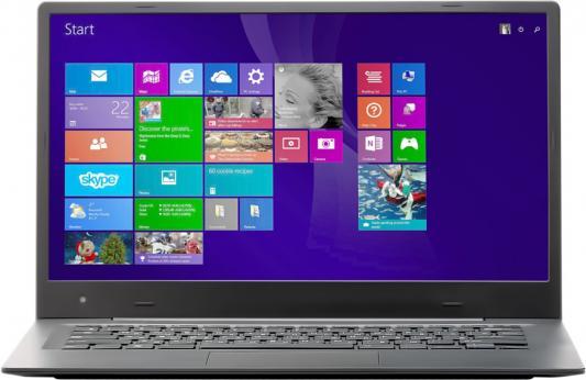 Ноутбук KREZ Cloudbook N1402P (N1402P)