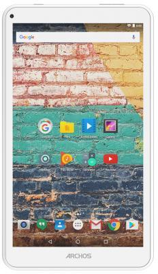 "Планшет ARCHOS 70c Neon 7"" 8Gb серый Wi-Fi Bluetooth Android 503390"