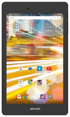 """Планшет ARCHOS 70 Oxygen 7"""" 32Gb черный Wi-Fi Bluetooth Android 503209"""