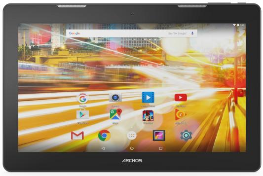 "Планшет ARCHOS 133 Oxygen 13.3"" 64Gb Black Wi-Fi Bluetooth Android 503326"