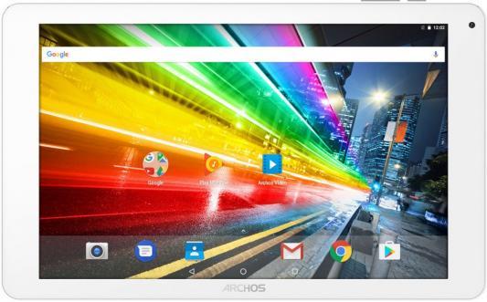 Планшет ARCHOS Archos 101 Platinum 3G 10.1 16Gb серебристый Wi-Fi 3G Bluetooth Android 503435 планшет archos 101b helium 10 1 16gb серебристый wi fi 3g bluetooth 4g android 503325