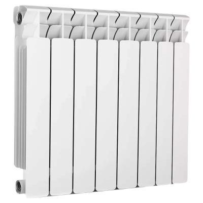 Радиатор RIFAR B 500 х 8 сек НП прав  (BVR)           (собранный)