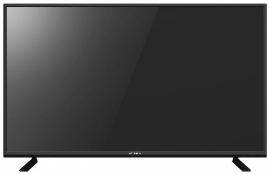 Телевизор Supra STV-LC32T700WL черный supra lc 03