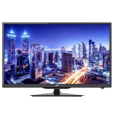 Плазменный телевизор JVC LT-24M450 черный