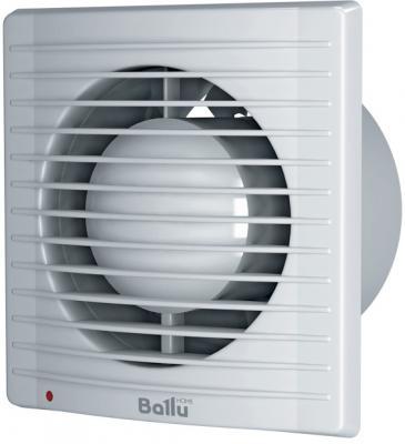 Вентилятор вытяжной BALLU Green Energy GE-120 15 Вт