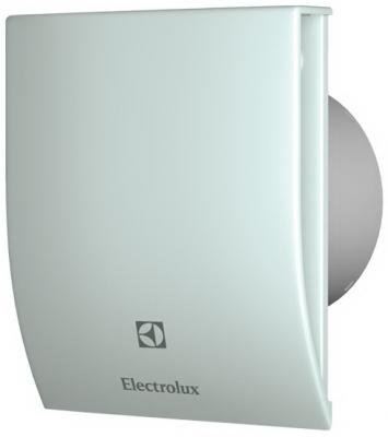 Вентилятор вытяжной серии Argentum EAFA-100TH с таймером и гигростатом цены