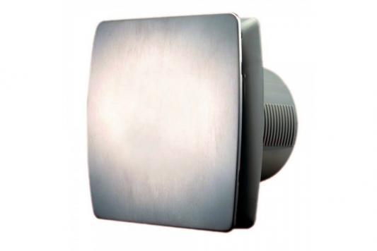 Вентилятор вытяжной серии Argentum EAFA-120TH с таймером и гигростатом quadral argentum 490 white
