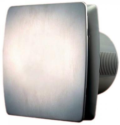 Вентилятор вытяжной Electrolux EAFA-150 25 Вт серебристый