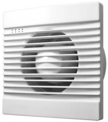 Вентилятор вытяжной серии Basic EAFB-150