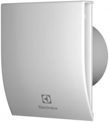 Картинка для Вентилятор вытяжной Electrolux Magic: EAFM-100TH 15 Вт белый НС-1136077