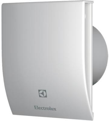 Вентилятор вытяжной Electrolux Magic EAFM-150T 25 Вт белый