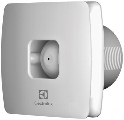 Вентилятор вытяжной серии Premium EAF-100T с таймером